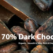 Where to Buy Haitian cacao, certified organic