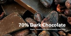 Where to Buy Haitian cacao, certified organic