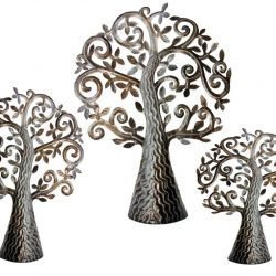 tree of life home decor, Haiti