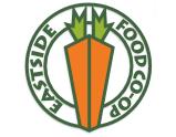 Eastside-Food-Coop