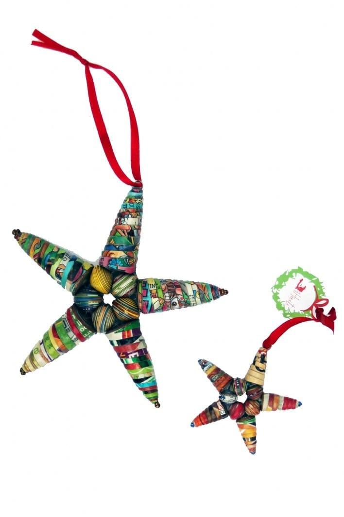 christmas-star-big-small
