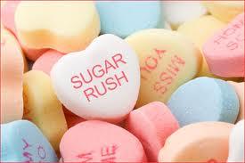 conversation-hearts-valentines-candy