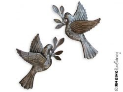 shop peace doves online