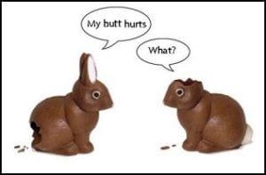easter-bunny-haiti