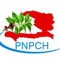 pnpch logo