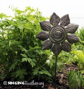 haiti-garden-stake2