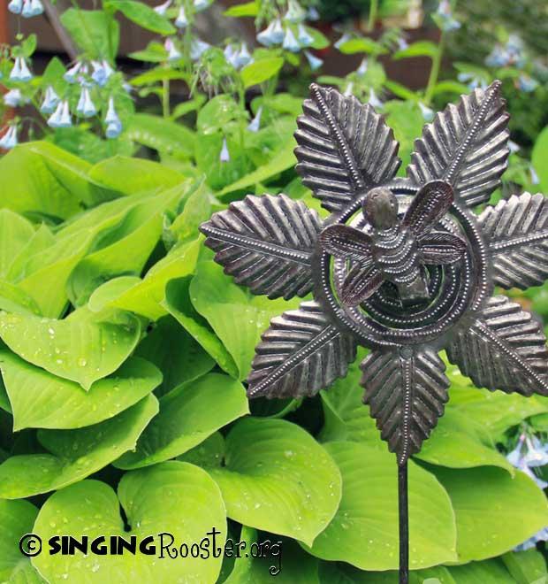 Superbe Buy Metal Garden Art Online