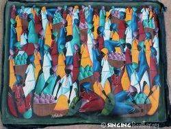 BuyHaitianpaintingonline reddresses