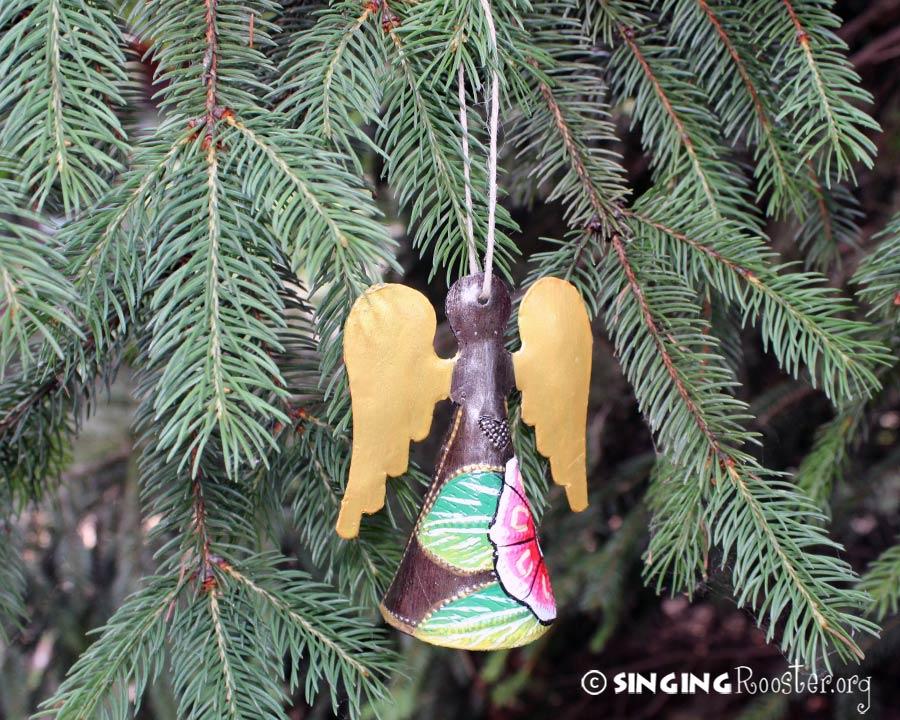shop Christmas decor online