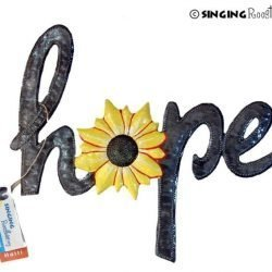 hope decor