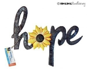 hope decor