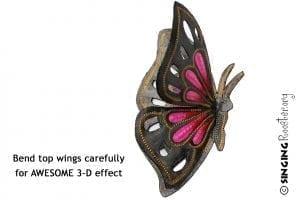 lg-pink-butterfly-haiti