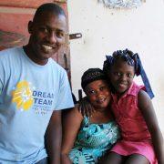 louis-family