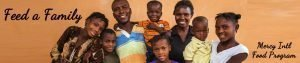 Buy Haitian coffee online and feed families in Haiti