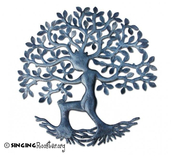 mother-earth-tree-of-life-haiti