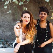 find papillon jewelry haiti