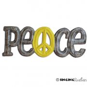 buy peace sign online