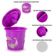 reusable-kcup-1.0