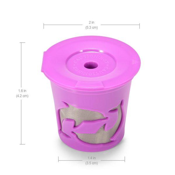 reusable-kcup-2.0