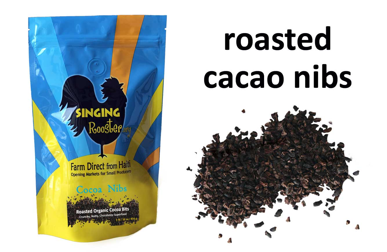 roasted-cacao-bits