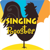 Singing Rooster Board of Directors