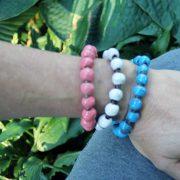 buy Papillon jewelry Haiti online
